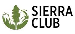 Sierra Club