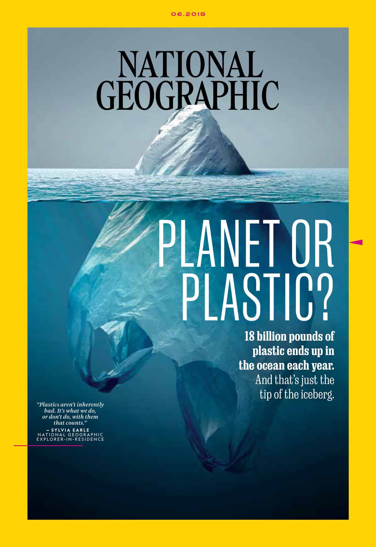 national-geographic-what-happens-to-plastic-cover